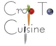 Crop To Cuisine